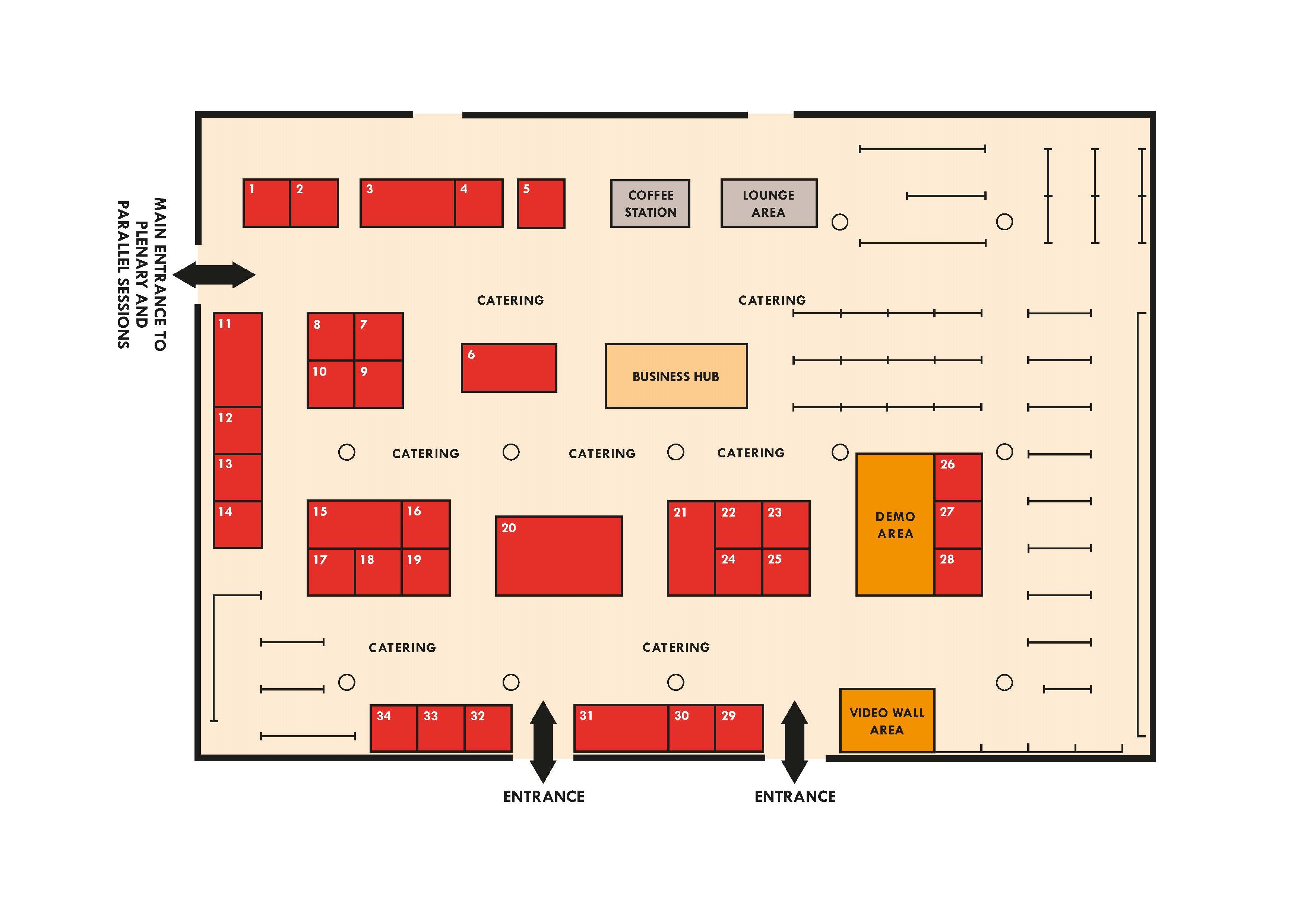 ISCoS 2018 NEW Floor Plan 15 06 2018 rotated